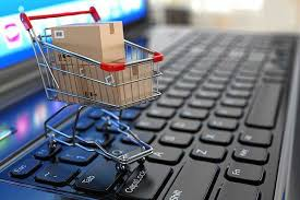 Are You Ready For Your Ecommerce Business?