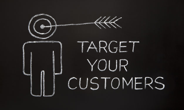 Identifying And Reaching Your Target Market