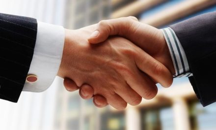 How To Create Effective Joint Venture Business  (Part -2)