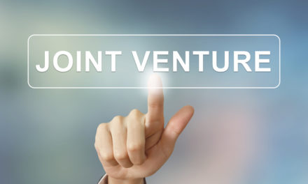 How To Create Effective Joint Venture Business  (Part -1)