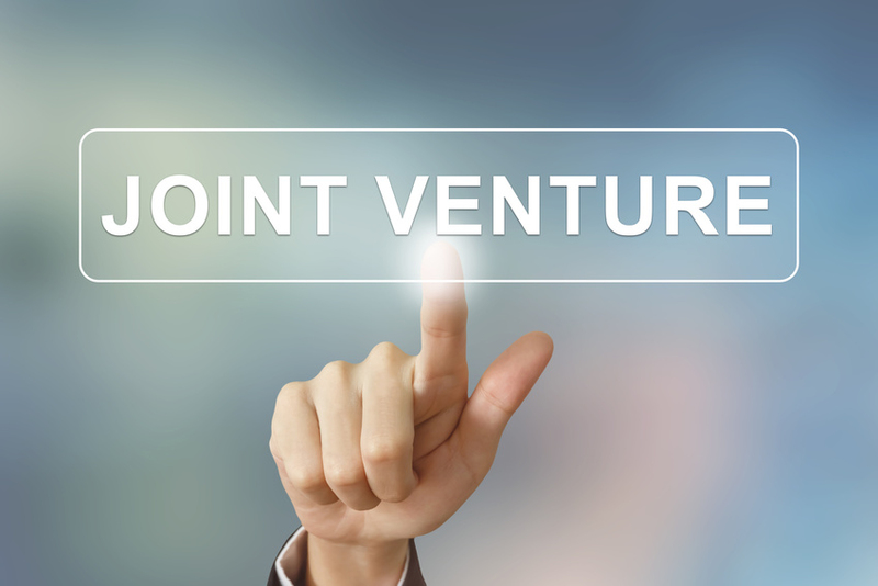 Joint Venture Business
