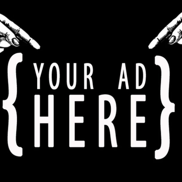 Selling Advertising On Your Own Website