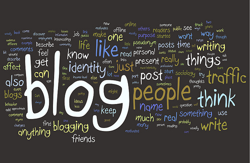 The Benefits Of Having a Blog