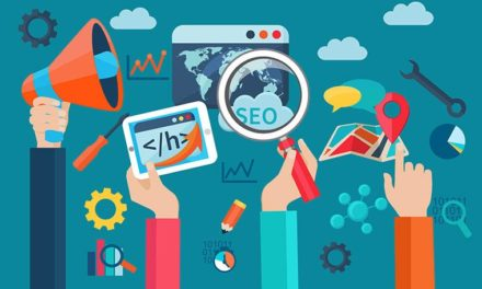 What Is Duplication Content In SEO